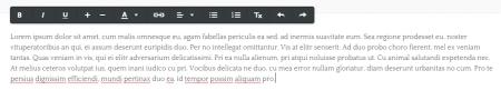 Adicionar e editar texto Weebly
