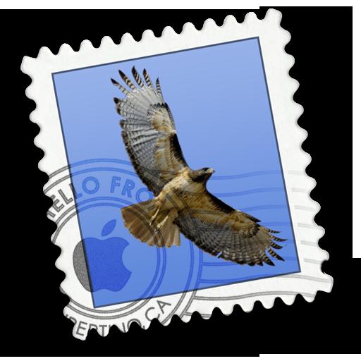 Mac Mail HostGator